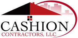 Cashion Contractors